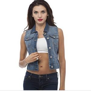 Jean best